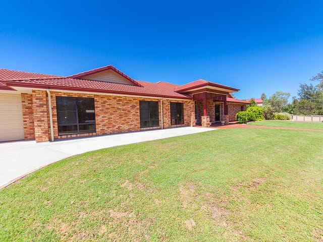 89 Cabernet Crescent, Pine Mountain, Qld 4306