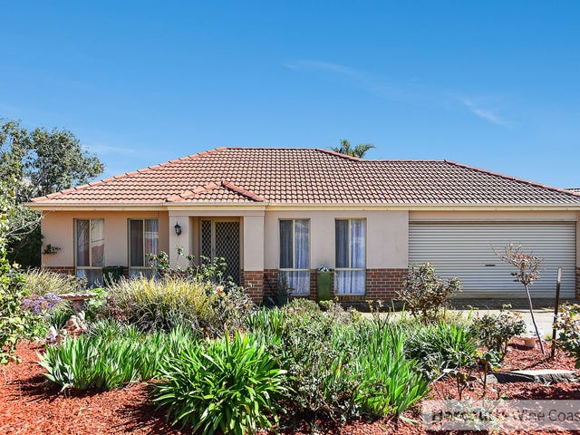 24 Coventry Circuit, Seaford Rise, SA 5169