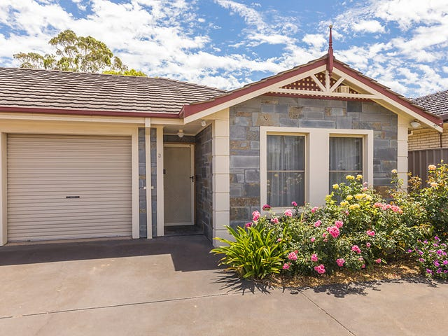 3 Stanley Street, Glengowrie, SA 5044