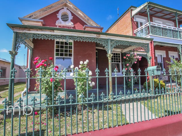 28 Church Street, Blayney, NSW 2799