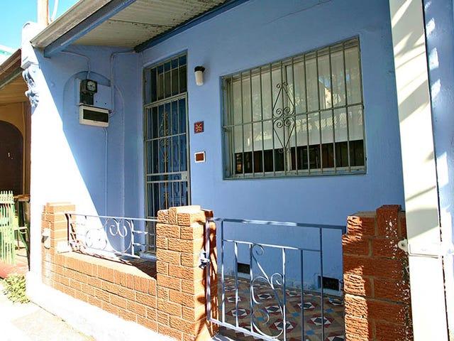36 Egan Street, Newtown, NSW 2042