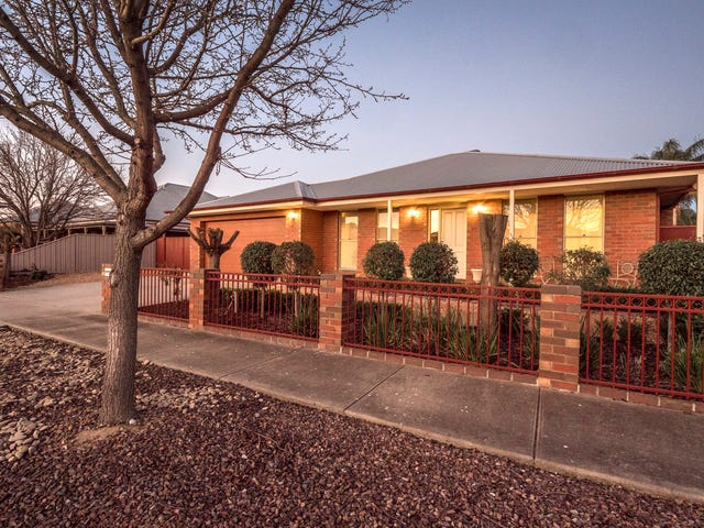10 Jersey Crescent, Shepparton, Vic 3630