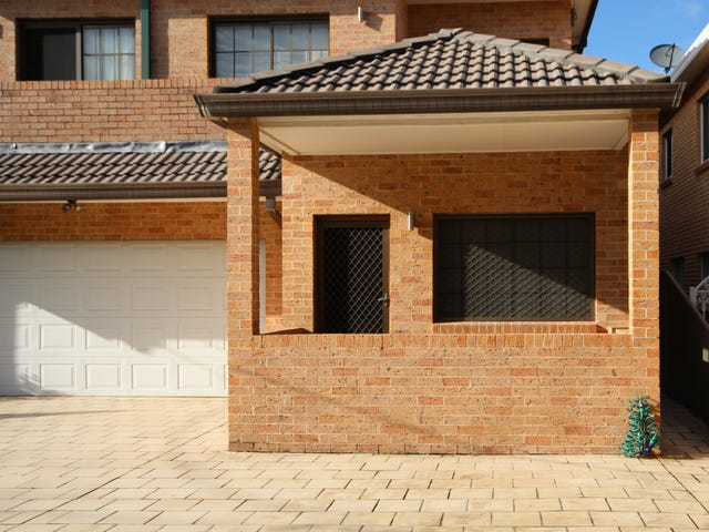 Granny Flat 40 Gordon Street, Brighton-Le-Sands, NSW 2216
