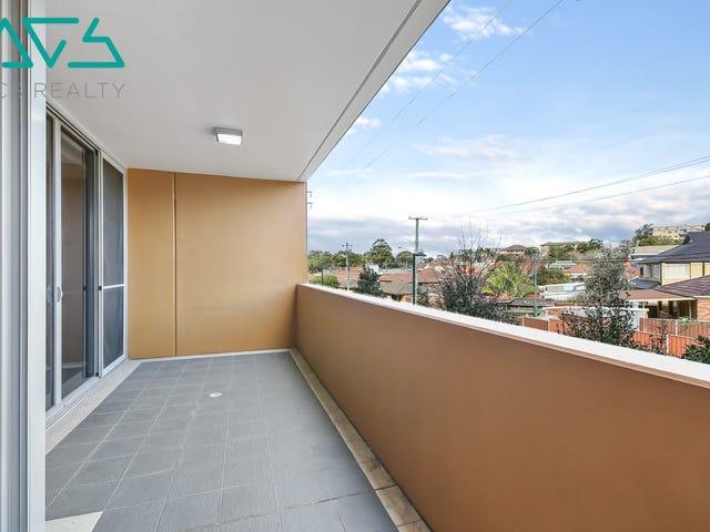 452/7 Hirst Street, Arncliffe, NSW 2205