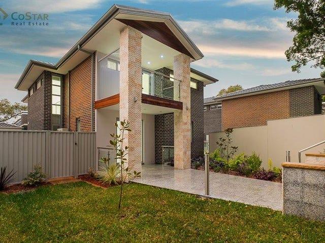 2/156 Penshurst St, Penshurst, NSW 2222