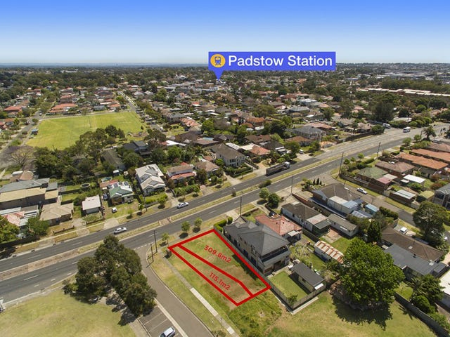 131 & 131A Davies Road, Padstow Heights, NSW 2211