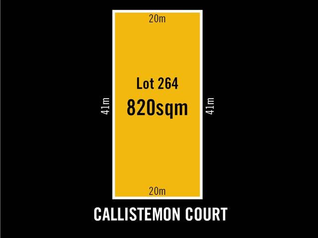 9 Callistemon Court, Geraldton, WA 6530