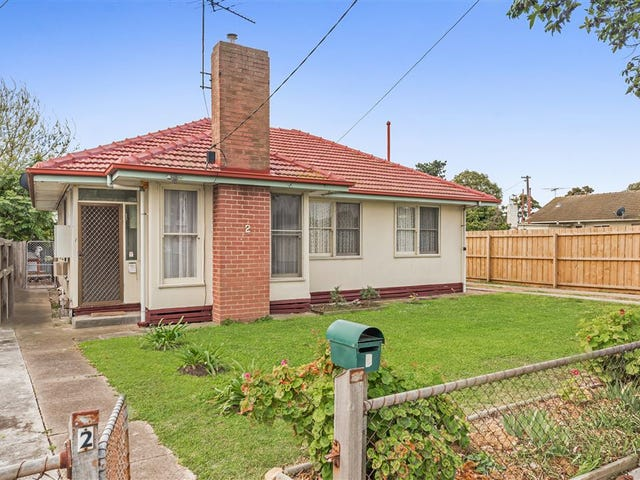 2 Swallow Crescent, Norlane, Vic 3214