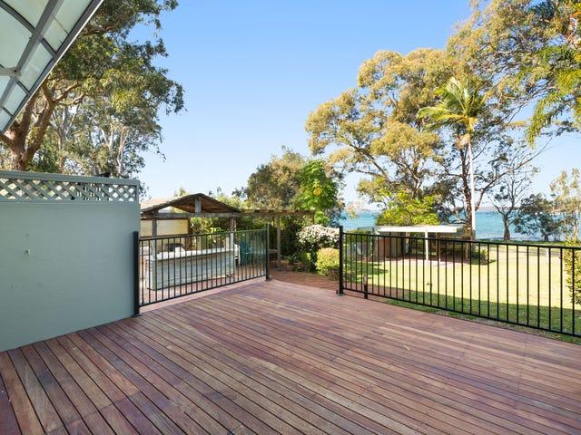 1 Queen Street, Balcolyn, NSW 2264