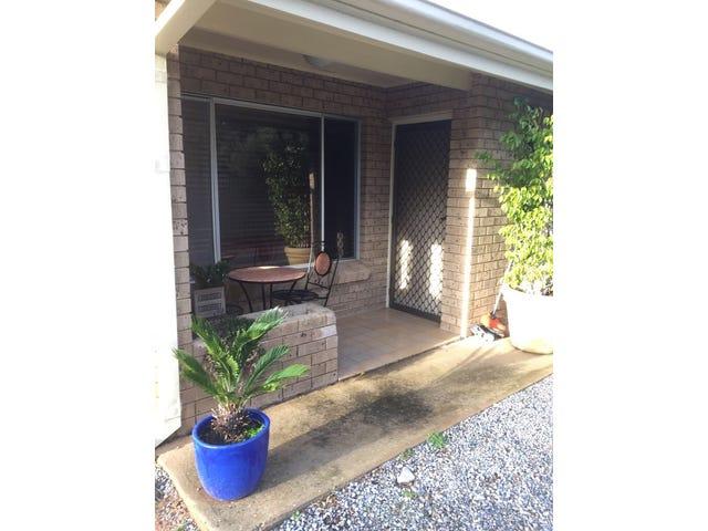1/8 Olive Avenue, Normanville, SA 5204