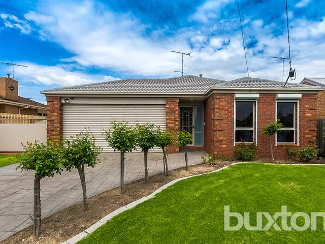 2 Watsons Road, Newcomb, Vic 3219