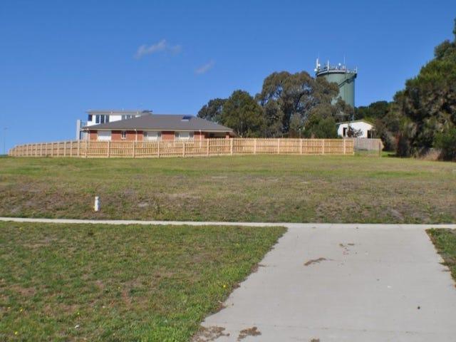 Lot 2 Tower Views Estate, Wonthaggi, Vic 3995