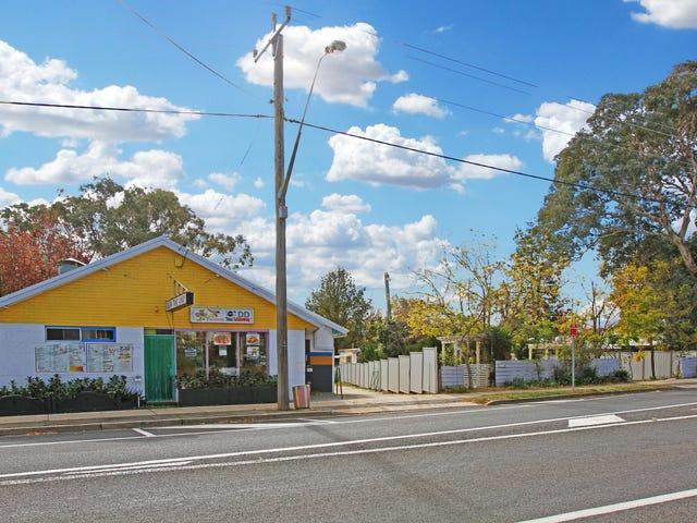 103 Uriarra Road, Queanbeyan, NSW 2620