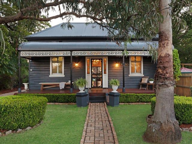 20 Paterson Road, Bolwarra, NSW 2320