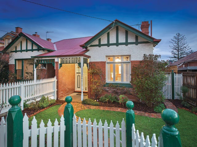 40 Campbell Grove, Hawthorn East, Vic 3123