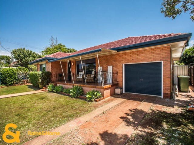 599 Oxley Avenue, Scarborough, Qld 4020