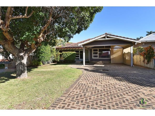 10A Alison Road, Attadale, WA 6156