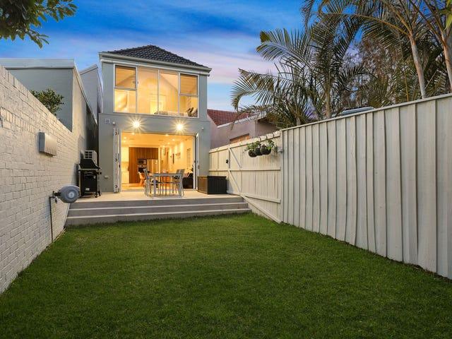 52 Hill Street, Leichhardt, NSW 2040