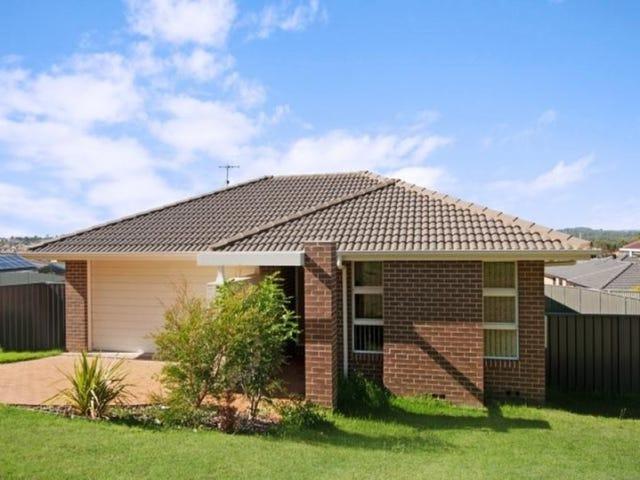 150 Mataram Road, Woongarrah, NSW 2259