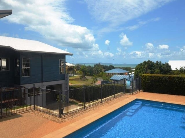 7 Mana Avenue, Pacific Heights, Qld 4703