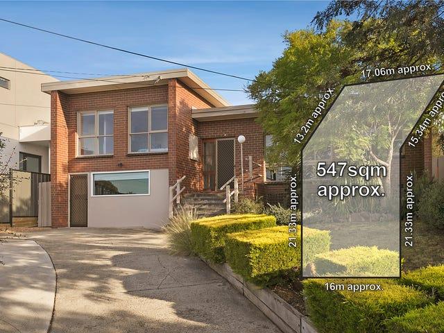 13 Strathnaver Avenue, Strathmore, Vic 3041