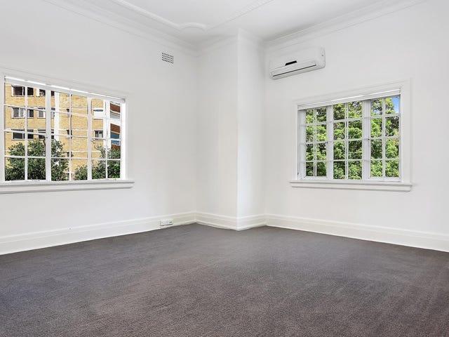 3/8 Etham Avenue, Darling Point, NSW 2027