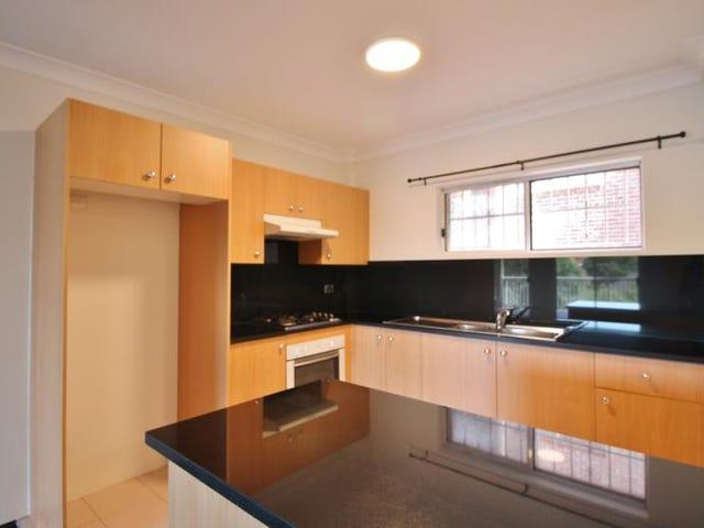 3/28-32 Boronia Street, Kensington, NSW 2033