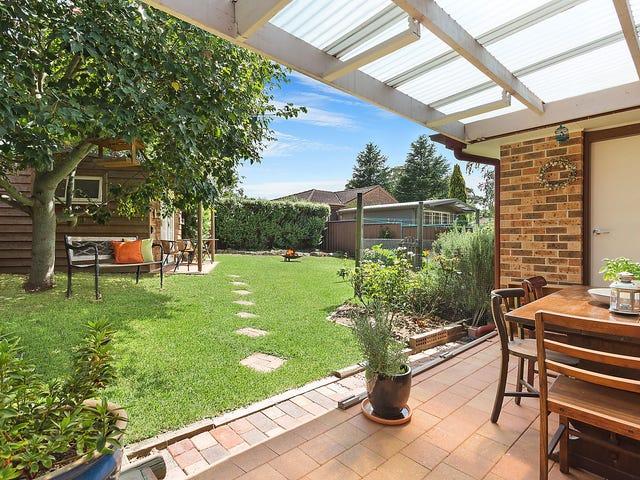 3 Alexandra Place, Mittagong, NSW 2575