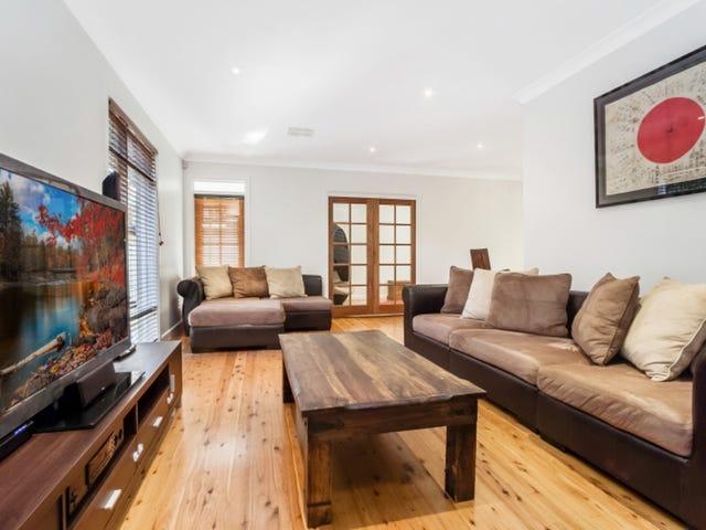 87 Cross Street, Baulkham Hills, NSW 2153