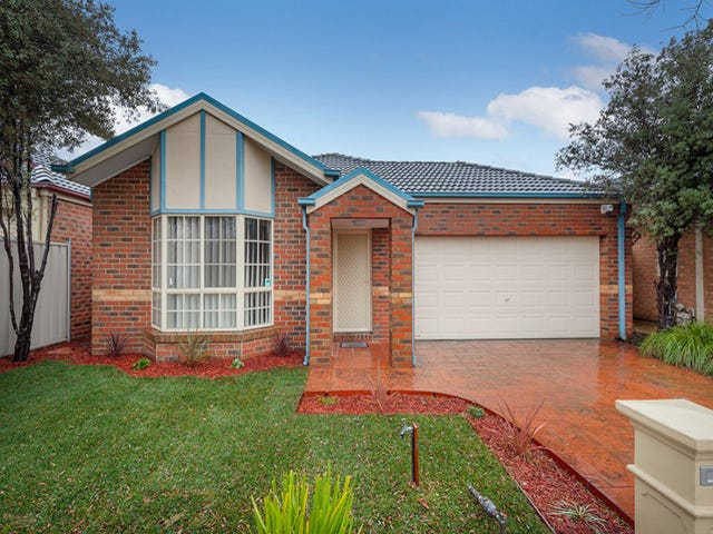13 Waterbury Turn, Craigieburn, Vic 3064