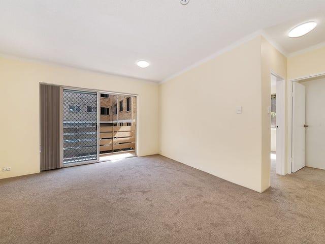 11/4-12 Huxtable Avenue, Lane Cove North, NSW 2066
