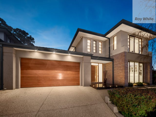 35 Forestwood Drive, Macleod, Vic 3085