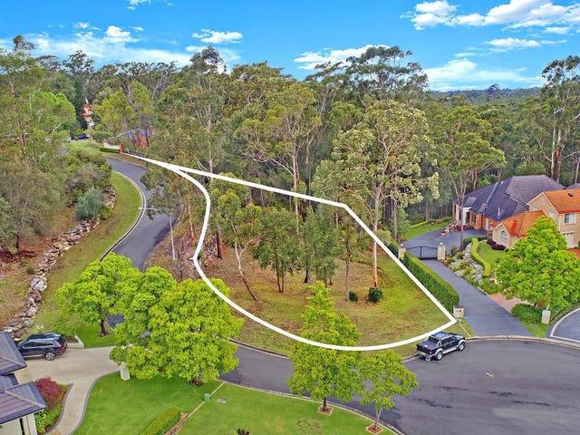2 Neville Court, Castle Hill, NSW 2154