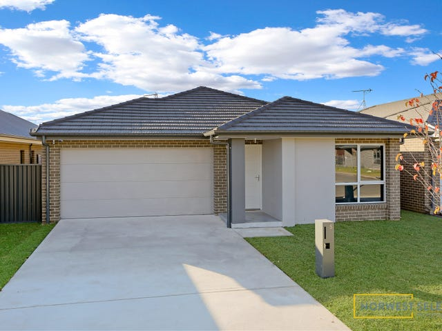 5 Ramage Street, Marsden Park, NSW 2765