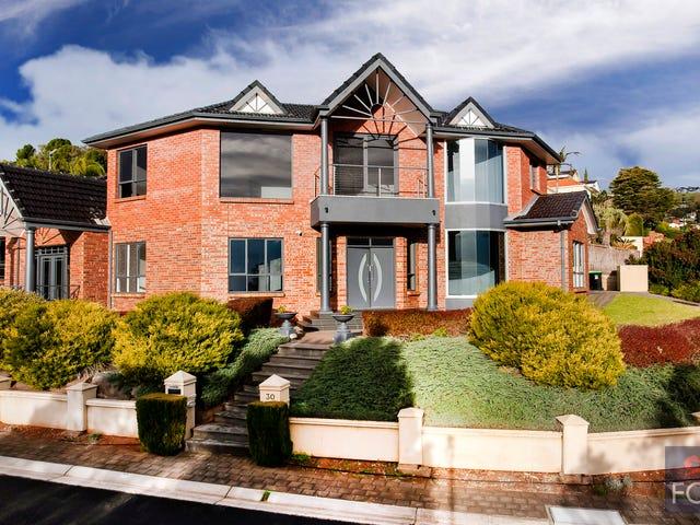 30 Mary Penfold Drive Street, Rosslyn Park, SA 5072