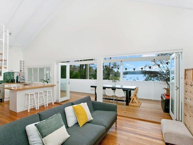 158 Cabarita Road, Avalon Beach, NSW 2107
