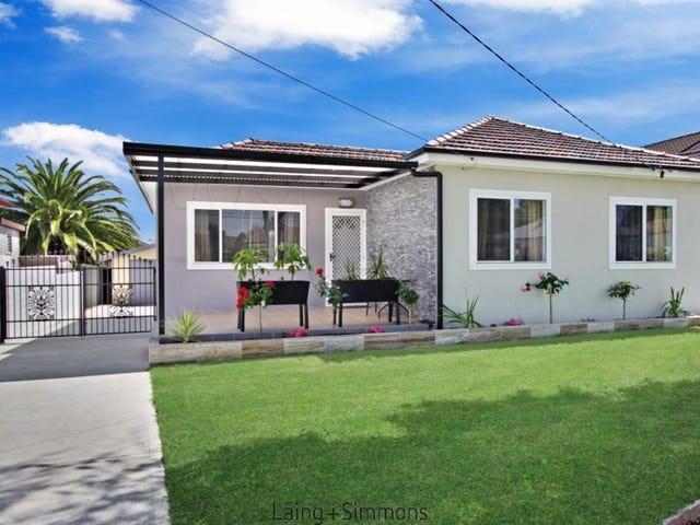 23 Derbyshire Avenue, Toongabbie, NSW 2146