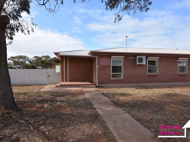 18 Burns Street, Whyalla Norrie, SA 5608