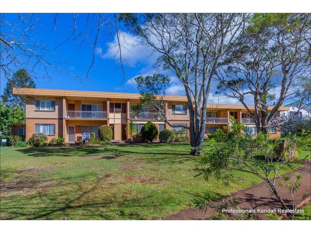 Unit 1/27-31 Southport Ave, Tamborine Mountain, Qld 4272