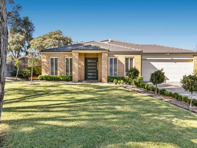 22 Butlers Road, Ferntree Gully, Vic 3156