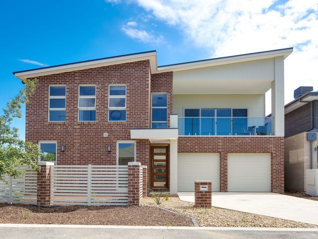 2 Irvington Court, Albury, NSW 2640