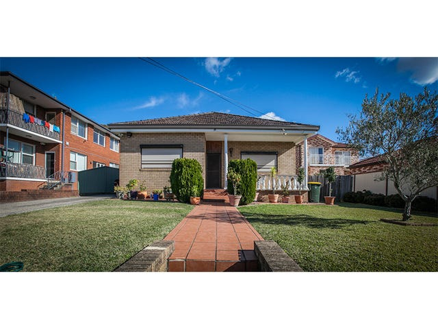 19 Bexley Road, Campsie, NSW 2194