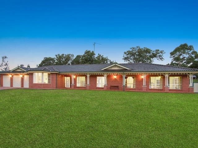 12 Belmont Grove,, Grose Vale, NSW 2753