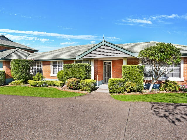 9/242 Gymea Bay Road, Gymea Bay, NSW 2227