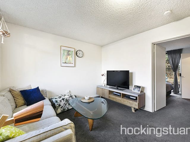 3/7 Docker Street, Richmond, Vic 3121