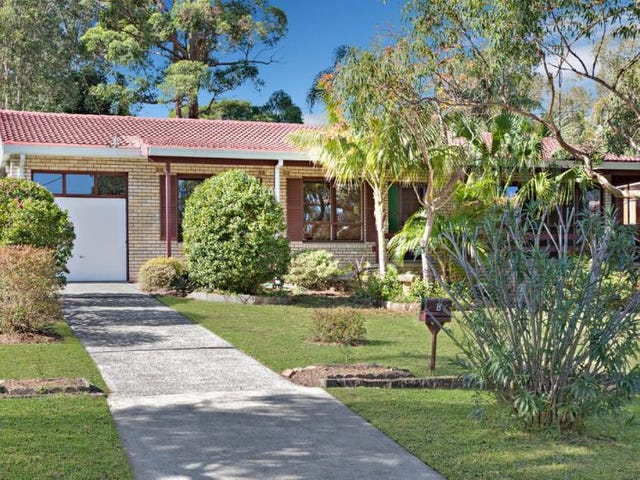 8 Wombeyan Street, Forestville, NSW 2087