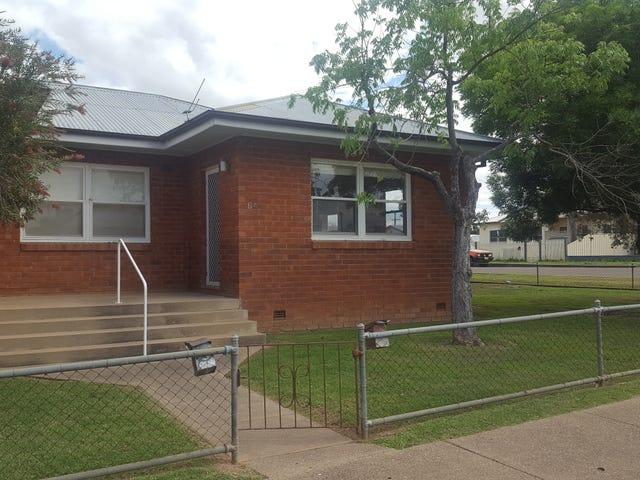 6A Jenkin St, Tamworth, NSW 2340