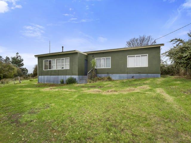3 Lewis Street, Beaconsfield, Tas 7270