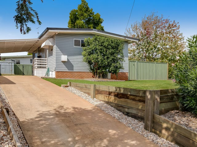 24 Waverley Street, North Toowoomba, Qld 4350