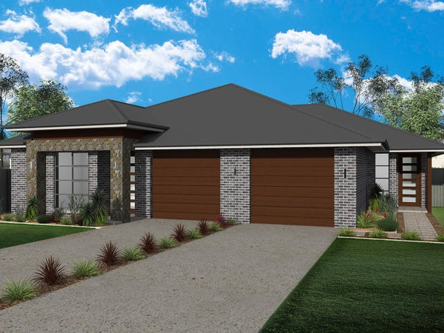 Lots 215, 216 & 120 Isla Street, Raworth, NSW 2321
